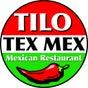 Tilo Tex Mex