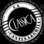 La Classica Cantina & Grill