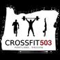 CrossFit 503