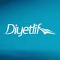 Diyetlif