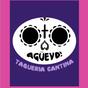 AGÜEVO! Taquería Cantina