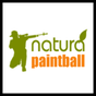 Natura Paintball