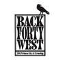 Back Forty West