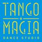 Tango-Magia Dance Studio