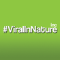 Viral In Nature - Social Media and Reputation Management Command Centre