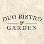 Duo Bistro & Garden