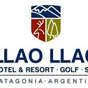 Llao Llao Hotel & Resort Golf Spa