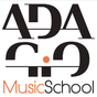 Adagio Music School - Fine Arts & Language Centre