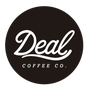 Deal Coffee Ekspress