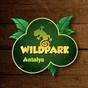 Wildpark Antalya
