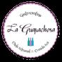 La Guapachosa