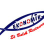 Ekonomik Balık Restaurant Avanos