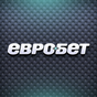 Eurobet on line