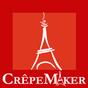 CrepeMaker Puerto Rico