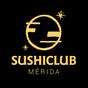 SushiClub Mérida