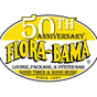 Flora-Bama Lounge, Package, and Oyster Bar