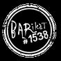 BARikaT #1538