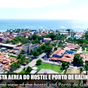 La Rocca Brasil - Beach Hostel Porto de Galinhas
