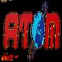 Atom Lojistik