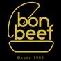 Bon Beef