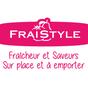 Fraistyle St-Jean-de-Luz