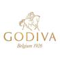 Godiva Belgium