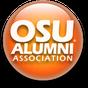 OSU Alumni Association