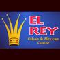 El Rey Taqueria: Cuban & Mexican Cuisine