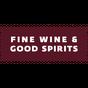 PA Wine & Spirits