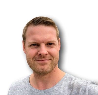 avatar for Steffen Parsner Greve Greve
