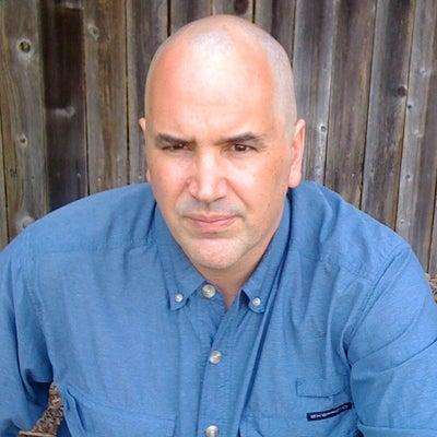 avatar for Rob Sartin