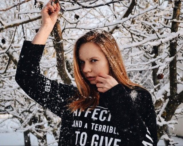 Юлия Абрамович
