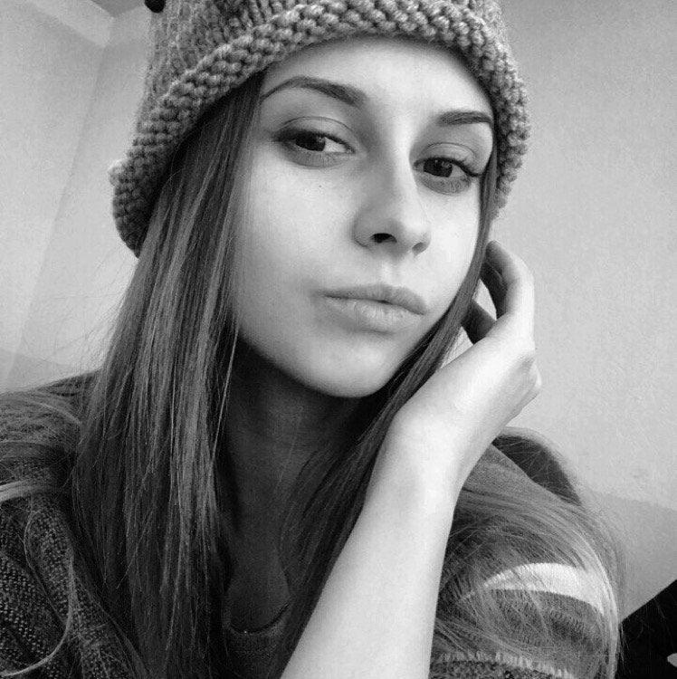 Анжелика Макарова