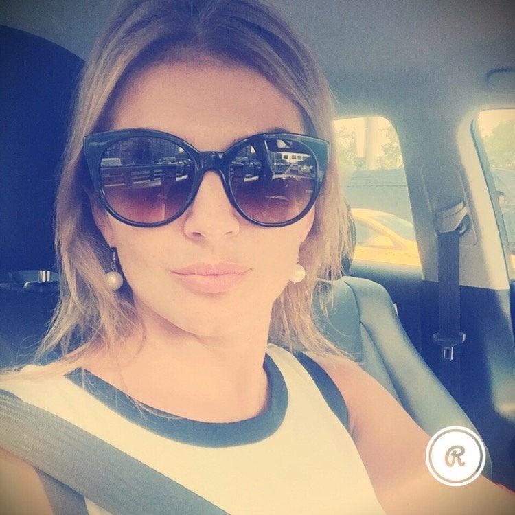 Юлия Громова