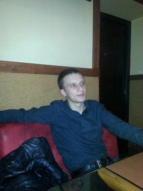 Юрий К