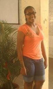 Aranda Santos