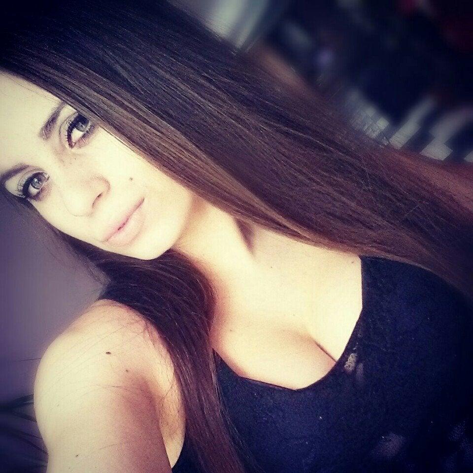Malina Alexa