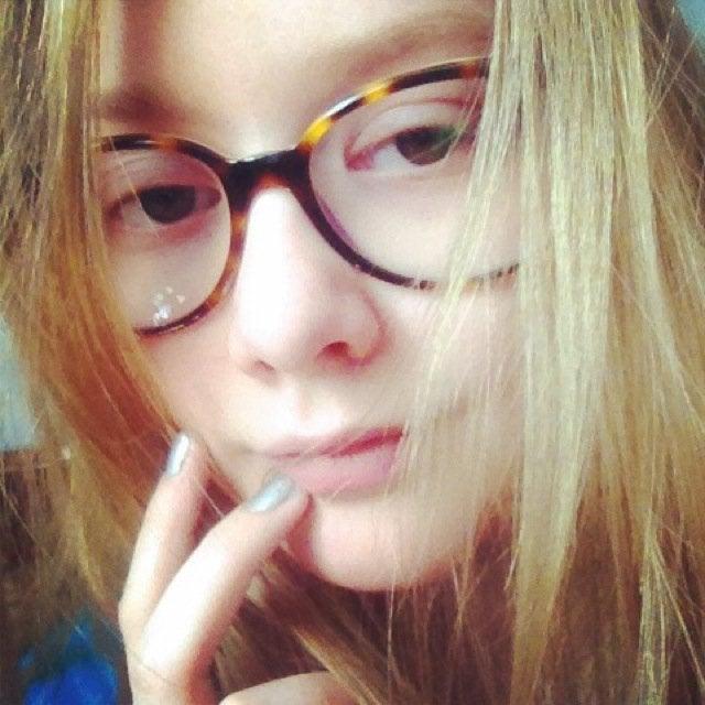 Аня Ремнева
