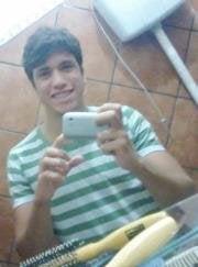 João Guilherme L