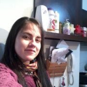 Laura Camila Perez Giraldo