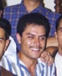 Alberto Villavicencio Aranda